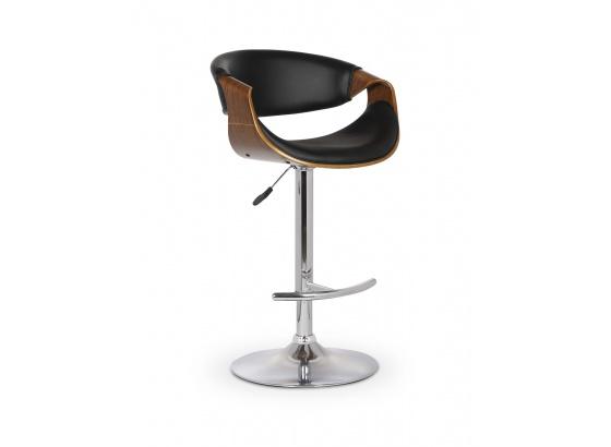 Barová židle H100