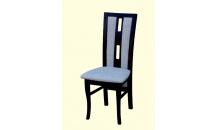 Jídelní židle K40