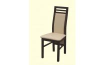 Jídelní židle K45