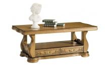 Konferenční stolek CHEVERNY