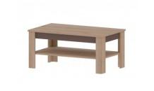 Konferenční stolek MADAGASKAR B MG6