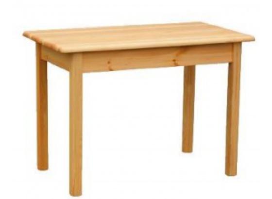 Jídelní stůl NR34