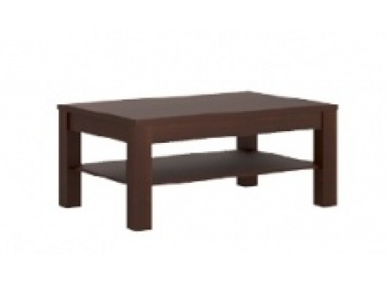 Konferenční stolek IMPERIAL 70