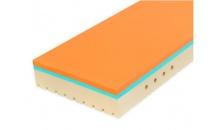 Matrace SUPER FOX CLASSIC výška 22 AKCE 1+1zdarma