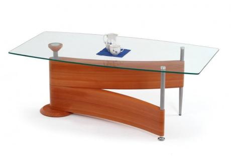 Konferenční stůl VERA