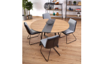 Jídelní stůl MORETTI