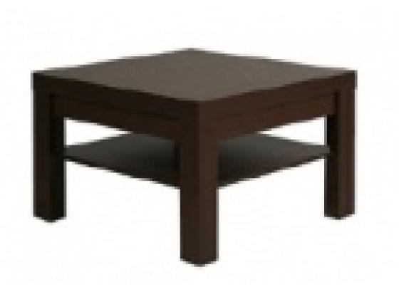 Konferenční stolek PELLO 71