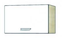 Horní skříňka PREMIO PRE-36G 60