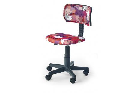 Dětská židle SWEETY