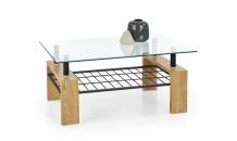 Konferenční stolek ESTELLA