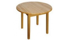 Jídelní stůl NR36 90'