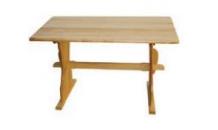 Jídelní stůl NR42