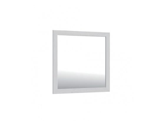 Zrcadlo PROVANCE LS2 borovice andersen/dub lefkas