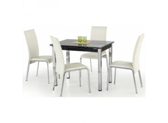 Jídelní stůl LOGAN