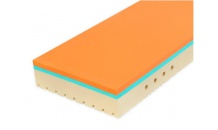 Matrace SUPER FOX CLASSIC výška 26 AKCE 1+1zdarma