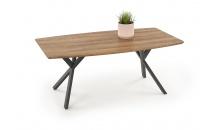 Konferenční stolek RUSTICA