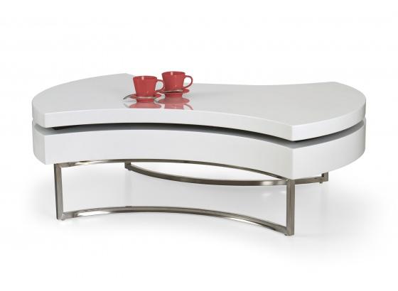 Konferenční stolek AUREA