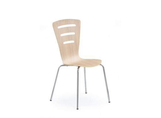 Jídelní židle K 83 dub sonoma
