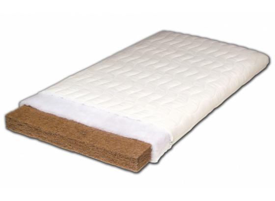 Dětská matrace TOM 2