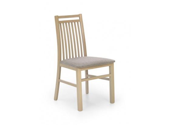 Jídelní židle HUBERT 9 dub sonoma/Inari 23