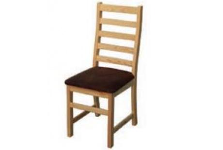 Jídelní židle AP1