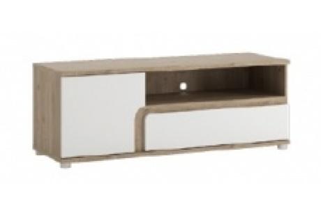 TV stolek MILANO 51