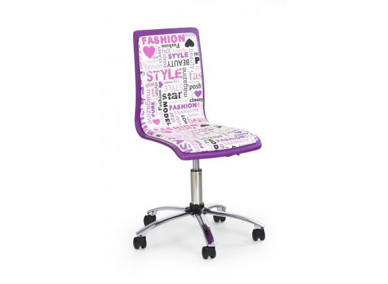 Dětská židle FUN 7