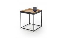Konferenční stolek YAVA