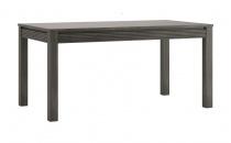 Jídelní stůl SEVILLA typ 75