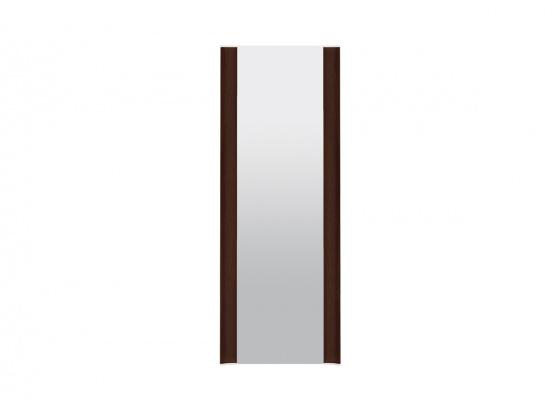 Zrcadlo KSAWERY 06
