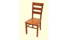 Jídelní židle K26