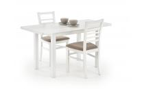 Jídelní stůl DINNER bílá