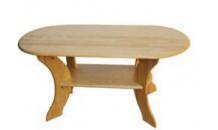 Konferenční stolek NR48
