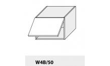 Horní skříňka PLATINIUM W4B/50 jersey
