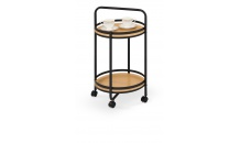 Barový stolek BAR11