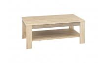 Konfereční stolek CASTEL 14