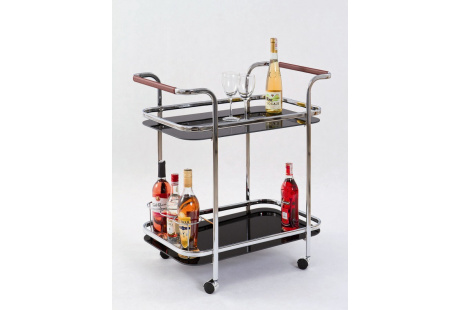 Barový stolek  BAR7