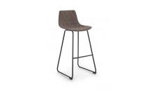 H81 barová židle