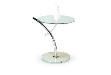 Konferenční stůl IRIS
