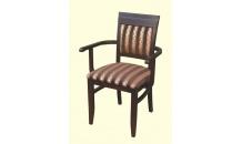 Jídelní židle K50