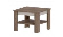 Konferenční stolek VENECIA A VN3