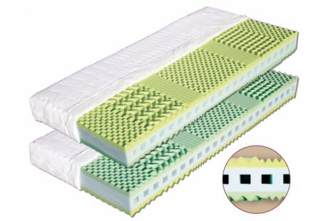 KRÉTA 1 - matrace antibakteriální
