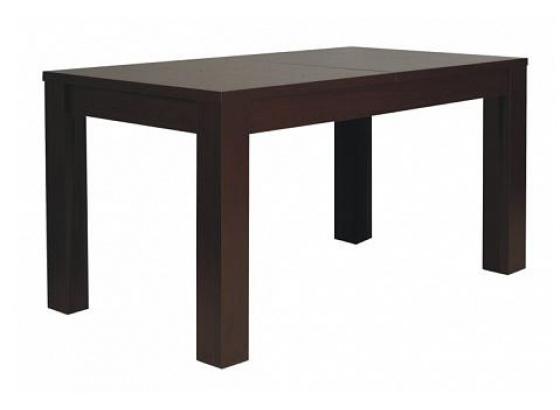 Jídelní stůl PELLO 75