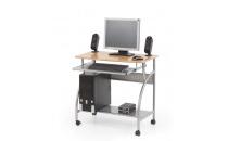 PC stůl B6
