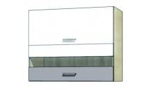 Horní skříňka GLOBAL GLO- 42G 90