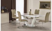 Jídelní stůl VISION