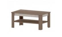 Konferenční stolek VENECIA B VN4