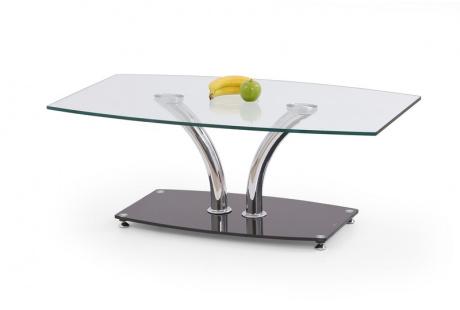 Konferenční stolek PAULA