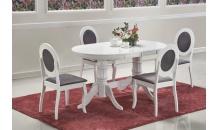 Jídelní stůl JOSEPH