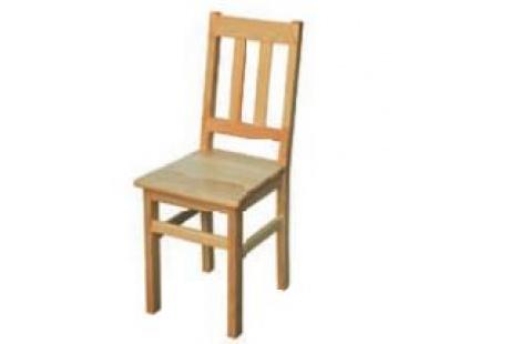 Jídelní židle DP